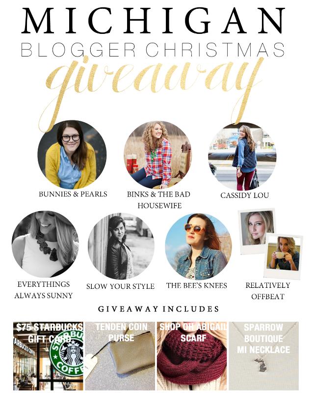 mibloggerimage