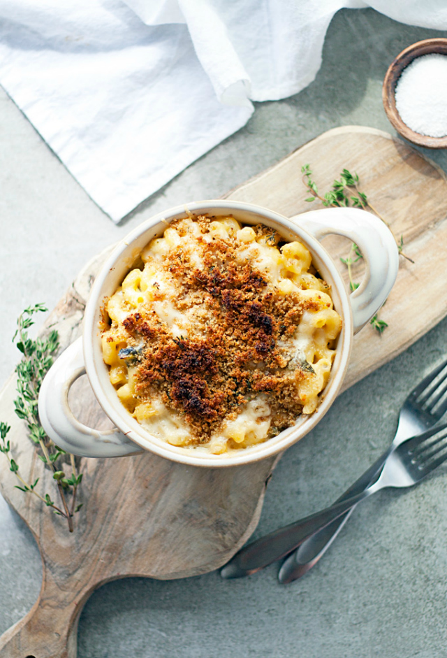 green-chile-mac-and-cheese-22