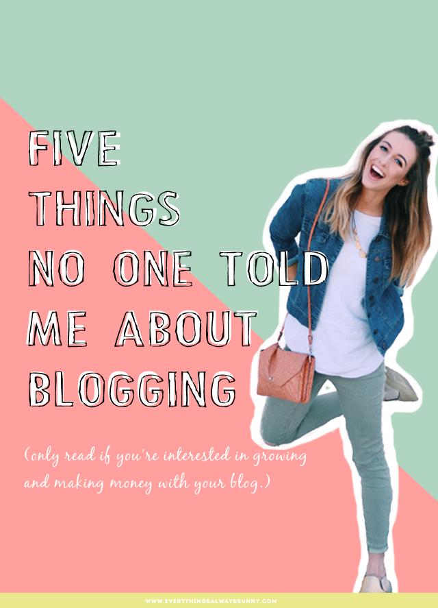 fivethings2