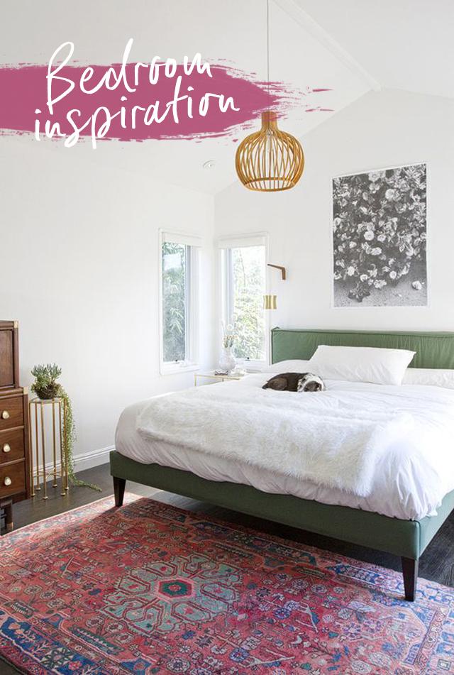 bedroominspiration4