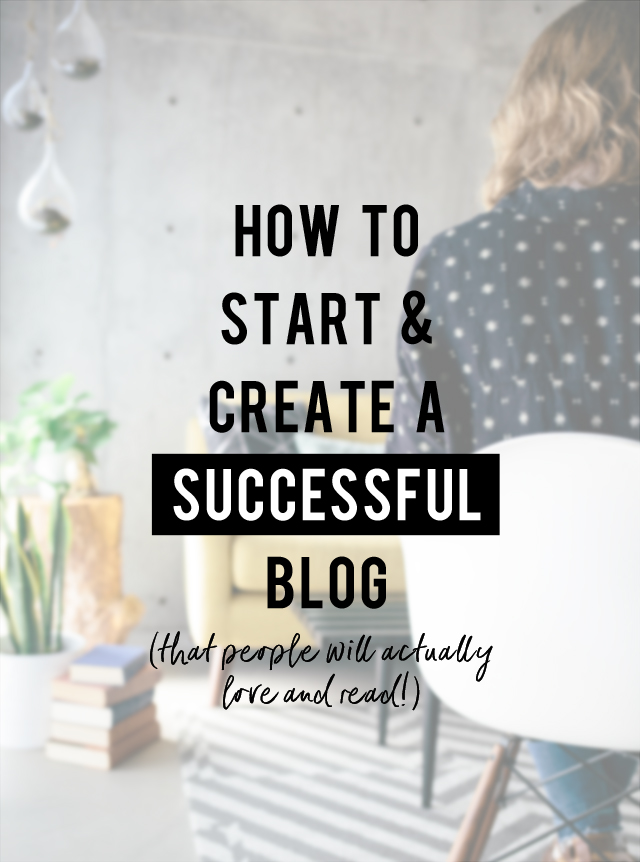 how-to-start-a-blog-1