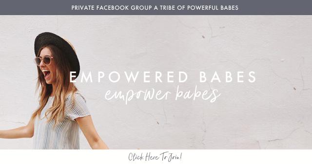 empowered1