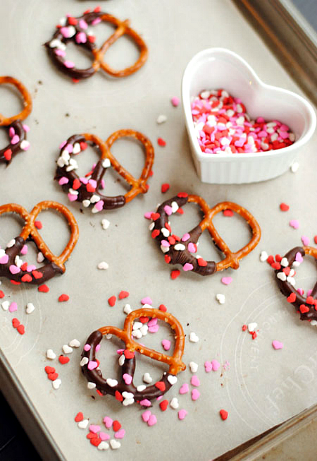 10 valentines day diy inspiration for Things to do on valentine s day near me