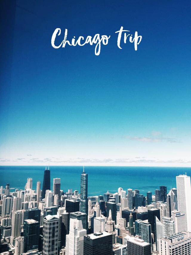 chicago1